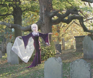 the_coffin_lady_by_here_tree_reduced.jpg